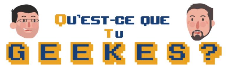 Logo QTG