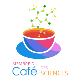 café sciences