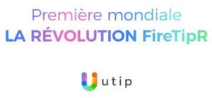 La Révolution FireTipR